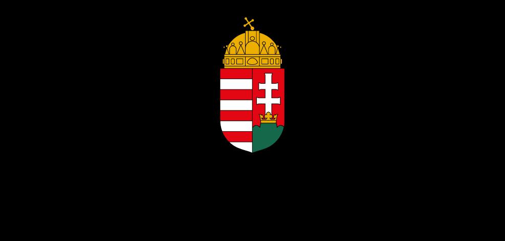 ITM logó